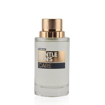 Tabac 溫和男士護理淡香水噴霧 (Gentle Mens Care Eau De Toilette Spray)