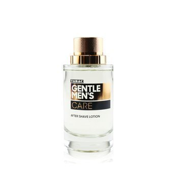 Tabac 須後水溫和男士護理 (Gentle Mens Care After Shave Lotion)