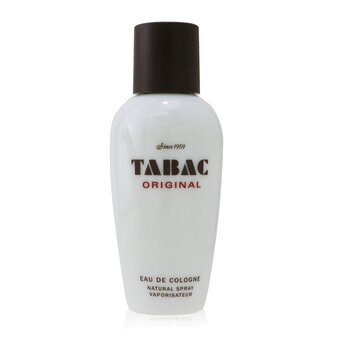 Tabac Tabac Original Eau De Cologne Spray