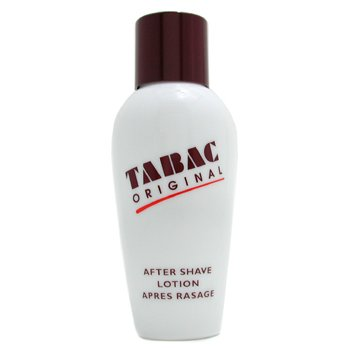Tabac Tabac Original After Shave Lotion
